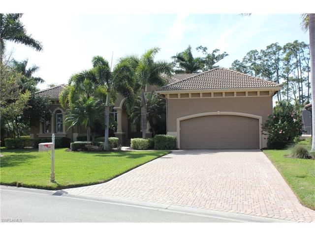 18660 Cypress Haven Dr, Fort Myers, FL - USA (photo 1)