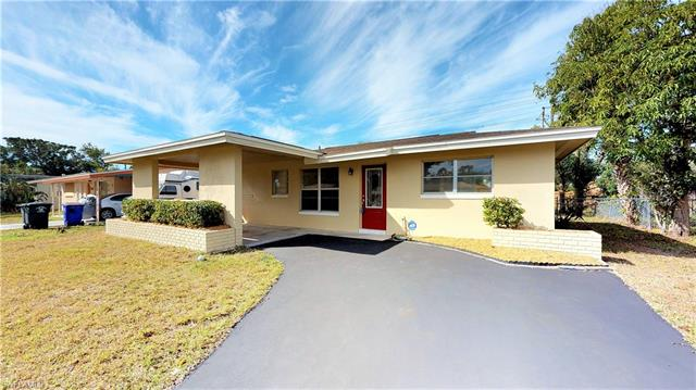 4736 West Dr, Fort Myers, FL - USA (photo 1)