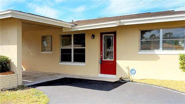 4736 West Dr, Fort Myers, FL - USA (photo 2)