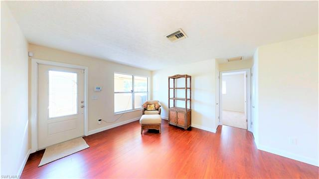 4736 West Dr, Fort Myers, FL - USA (photo 4)