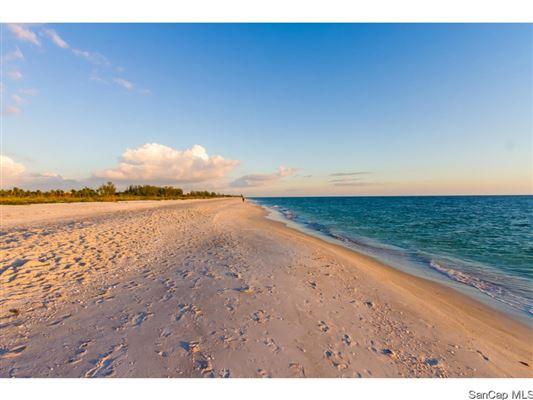 4992 Joewood Dr, Sanibel, FL - USA (photo 4)