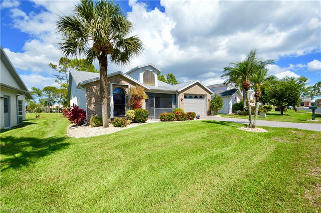 17646 Date Palm Ct, North Fort Myers, FL - USA (photo 1)