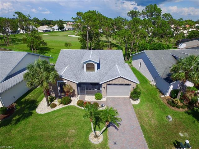 17646 Date Palm Ct, North Fort Myers, FL - USA (photo 2)