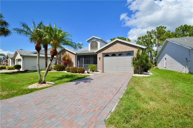 17646 Date Palm Ct, North Fort Myers, FL - USA (photo 3)