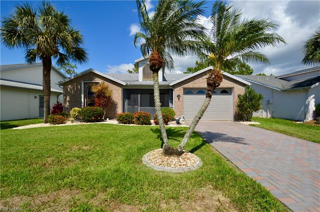 17646 Date Palm Ct, North Fort Myers, FL - USA (photo 4)