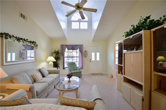 17646 Date Palm Ct, North Fort Myers, FL - USA (photo 5)