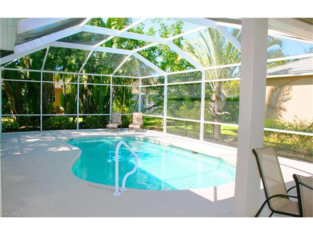 12786 Meadow Hawk Dr, Fort Myers, FL - USA (photo 2)