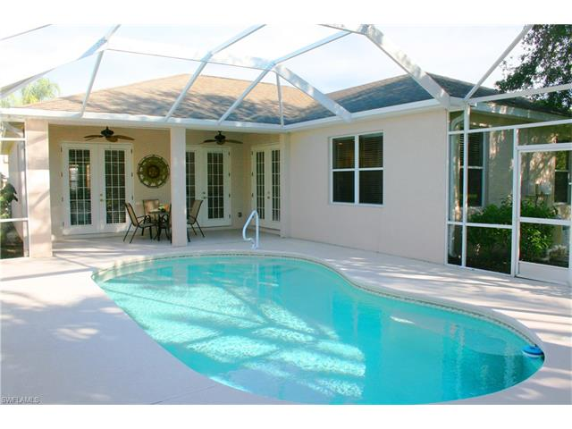 12786 Meadow Hawk Dr, Fort Myers, FL - USA (photo 3)