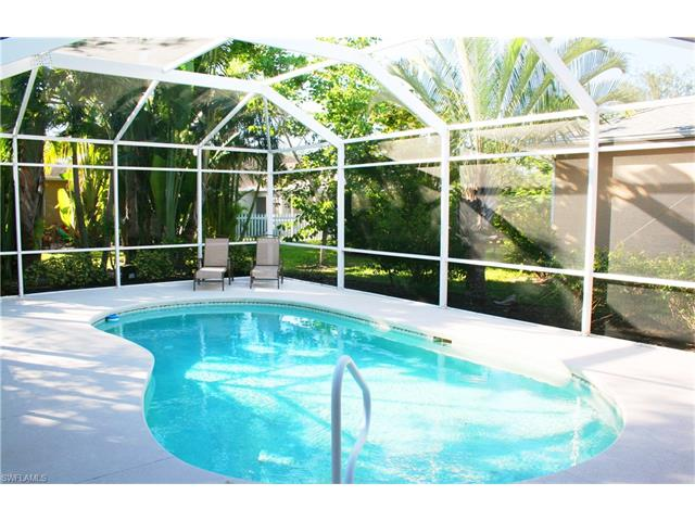 12786 Meadow Hawk Dr, Fort Myers, FL - USA (photo 4)