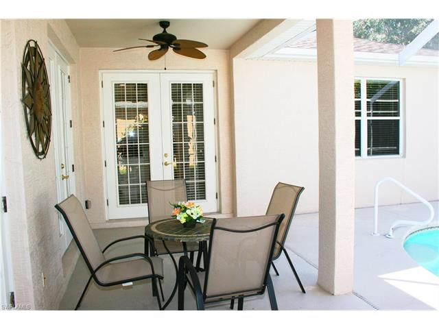 12786 Meadow Hawk Dr, Fort Myers, FL - USA (photo 5)