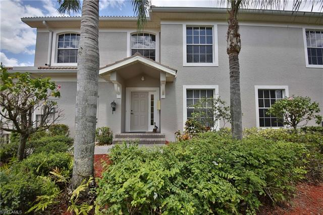 10019 Sky View Way 1401 1401, Fort Myers, FL - USA (photo 1)