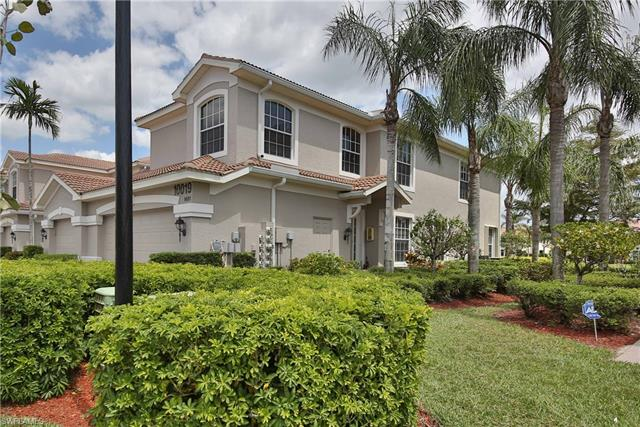10019 Sky View Way 1401 1401, Fort Myers, FL - USA (photo 2)