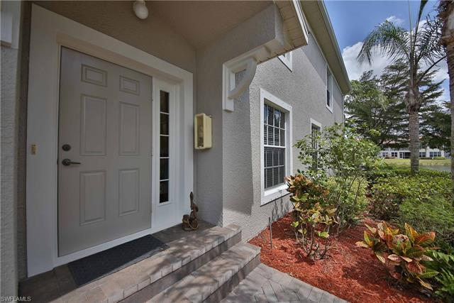 10019 Sky View Way 1401 1401, Fort Myers, FL - USA (photo 3)