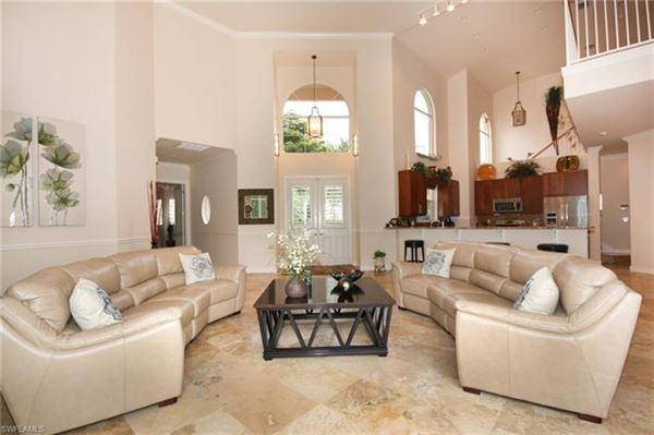 15950 Knightsbridge Ct, Fort Myers, FL - USA (photo 3)
