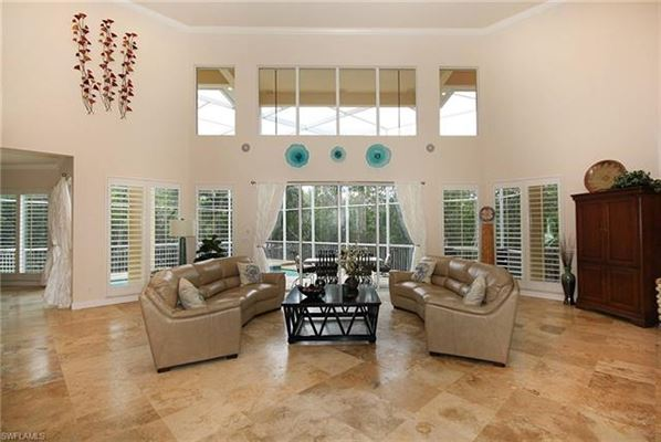 15950 Knightsbridge Ct, Fort Myers, FL - USA (photo 4)