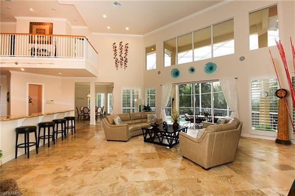 15950 Knightsbridge Ct, Fort Myers, FL - USA (photo 5)