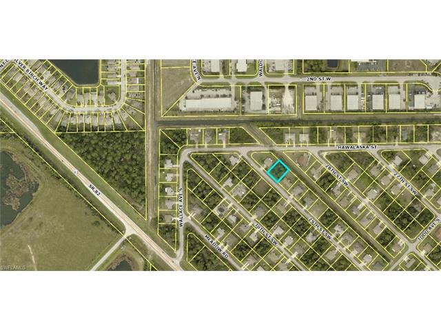 5340/5342 29th St Sw, Lehigh Acres, FL - USA (photo 2)
