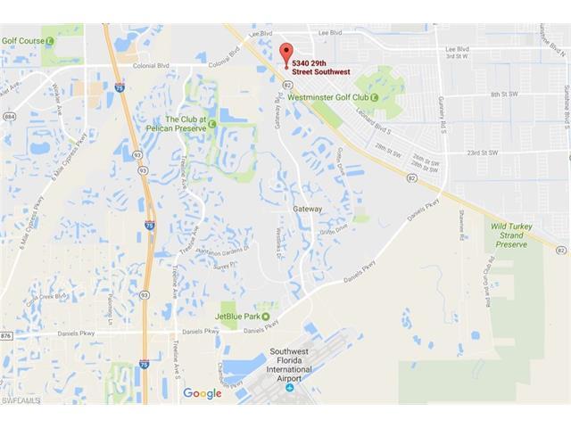 5340/5342 29th St Sw, Lehigh Acres, FL - USA (photo 3)