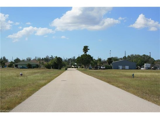 325 Sw 2nd St, Cape Coral, FL - USA (photo 3)