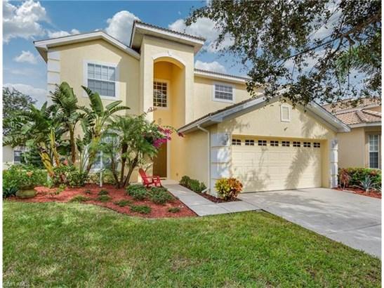 9630 Las Casas Dr, Fort Myers, FL - USA (photo 1)