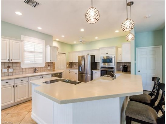 15850 Catalpa Cove Dr, Fort Myers, FL - USA (photo 2)