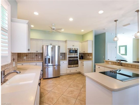 15850 Catalpa Cove Dr, Fort Myers, FL - USA (photo 3)