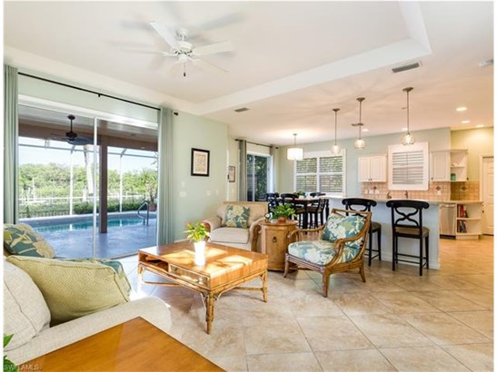 15850 Catalpa Cove Dr, Fort Myers, FL - USA (photo 5)