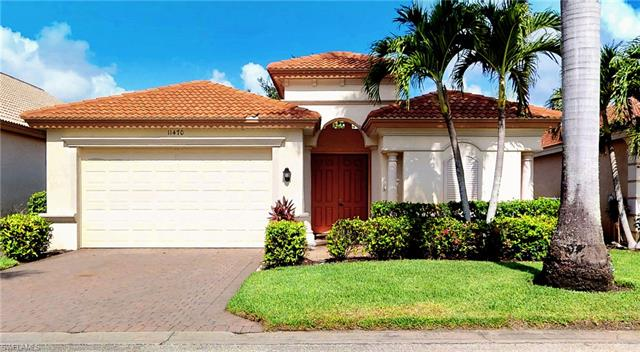 11470 Axis Deer Ln, Fort Myers, FL - USA (photo 1)