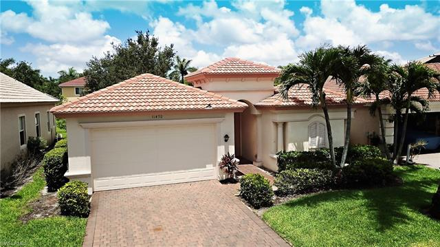 11470 Axis Deer Ln, Fort Myers, FL - USA (photo 2)