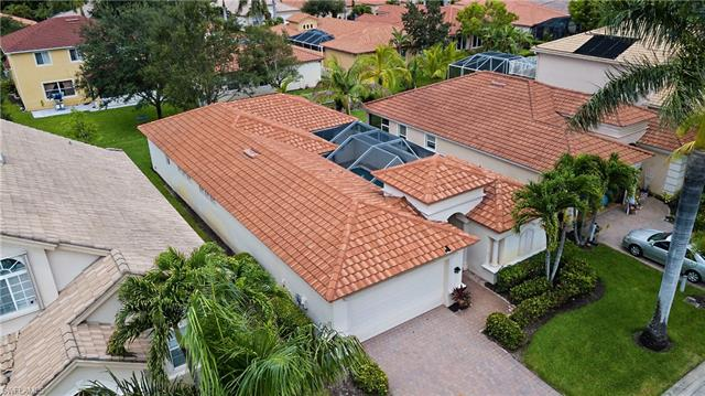 11470 Axis Deer Ln, Fort Myers, FL - USA (photo 3)