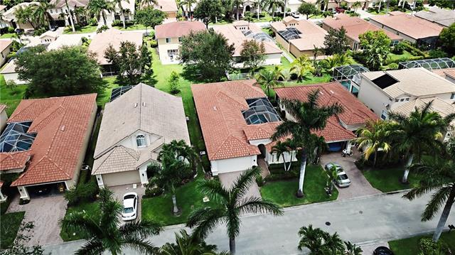 11470 Axis Deer Ln, Fort Myers, FL - USA (photo 4)