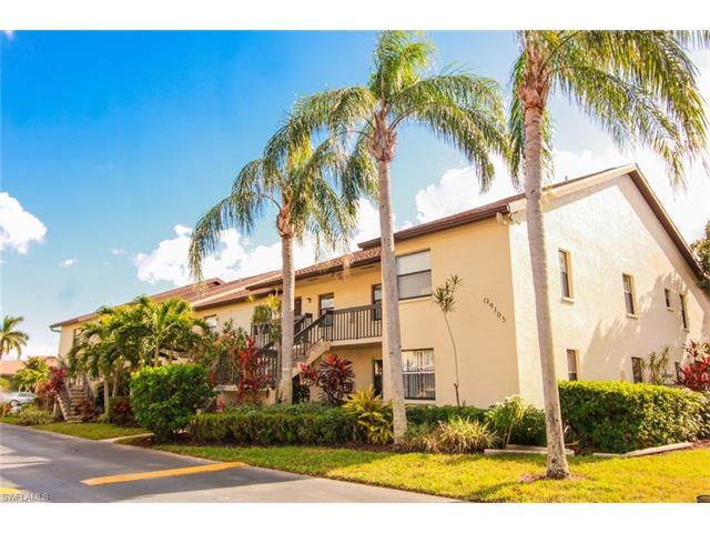 9305 Lake Park Dr 203 203, Fort Myers, FL - USA (photo 1)