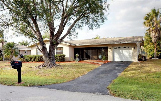 1627 S Hermitage Rd, Fort Myers, FL - USA (photo 1)