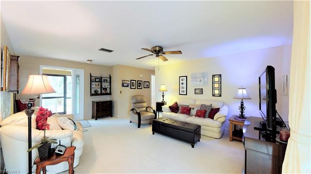 1627 S Hermitage Rd, Fort Myers, FL - USA (photo 4)