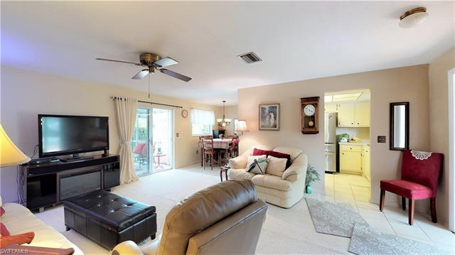 1627 S Hermitage Rd, Fort Myers, FL - USA (photo 5)