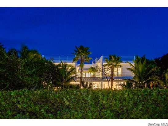 11559 Laika Ln, Captiva, FL - USA (photo 3)