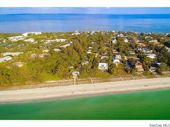 11559 Laika Ln, Captiva, FL - USA (photo 5)