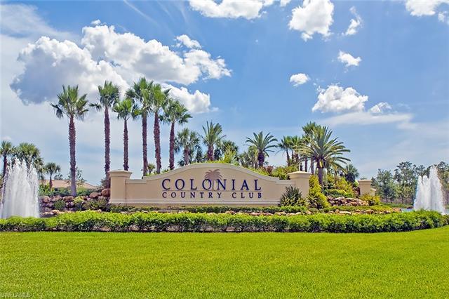 10007 Majestic Ave, Fort Myers, FL - USA (photo 2)