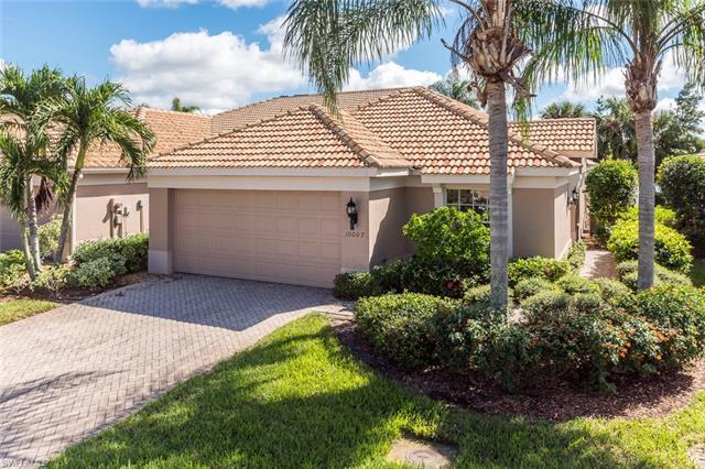 10007 Majestic Ave, Fort Myers, FL - USA (photo 3)