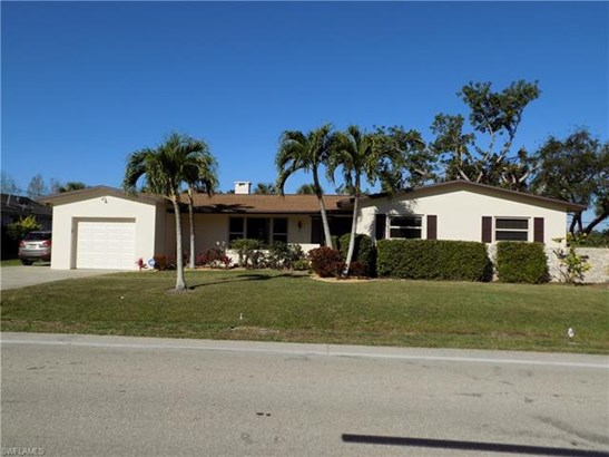 6750 Overlook Dr, Fort Myers, FL - USA (photo 1)