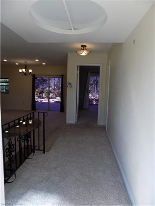 6750 Overlook Dr, Fort Myers, FL - USA (photo 2)