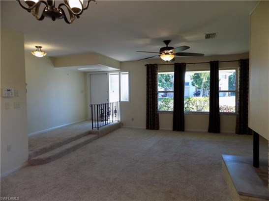 6750 Overlook Dr, Fort Myers, FL - USA (photo 3)