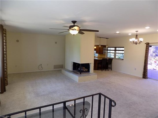 6750 Overlook Dr, Fort Myers, FL - USA (photo 4)