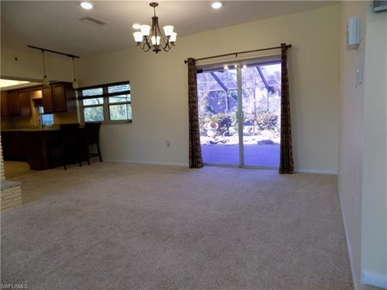 6750 Overlook Dr, Fort Myers, FL - USA (photo 5)