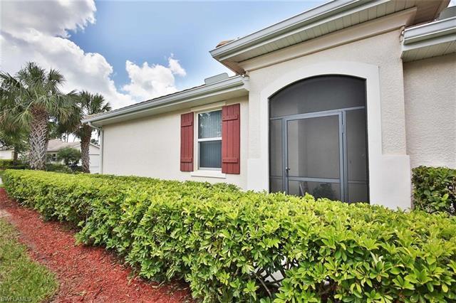 10619 Camarelle Cir, Fort Myers, FL - USA (photo 1)