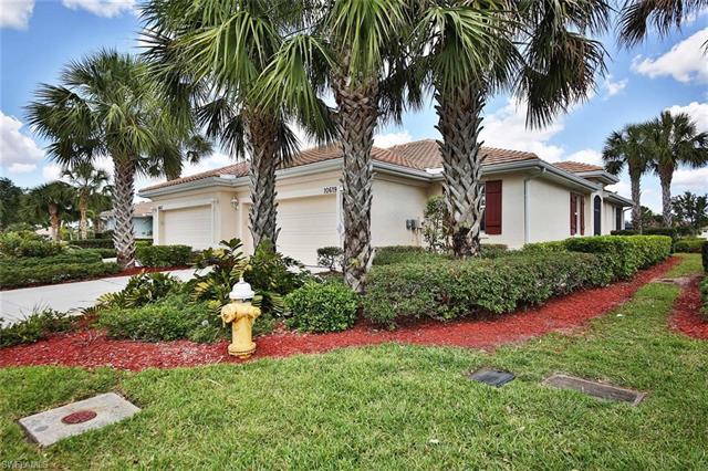 10619 Camarelle Cir, Fort Myers, FL - USA (photo 3)