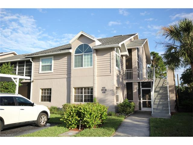 14461 Summerlin Trace Ct 4 4, Fort Myers, FL - USA (photo 1)