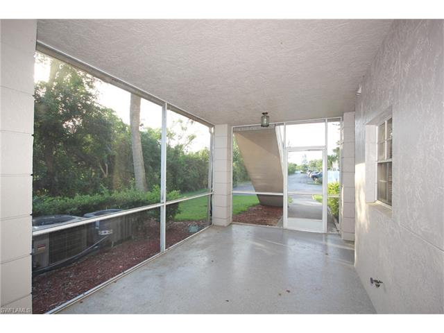 14461 Summerlin Trace Ct 4 4, Fort Myers, FL - USA (photo 2)