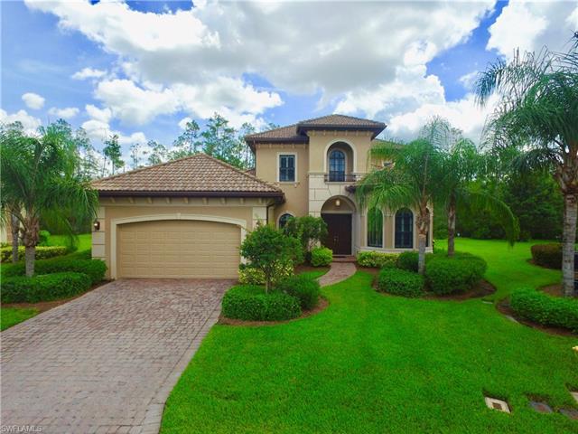 8854 Sarita Ct, Fort Myers, FL - USA (photo 2)