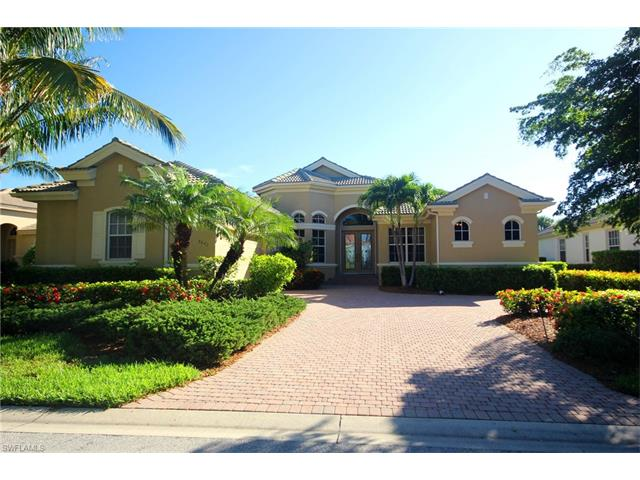 8842 New Castle Dr, Fort Myers, FL - USA (photo 1)